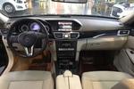 奔驰E级2014款E 260L 运动型 点击看大图