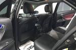丰田锐志2010款2.5V 风尚菁英版 点击看大图