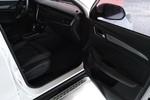荣威RX32018款1.6L CVT旗舰版 点击看大图