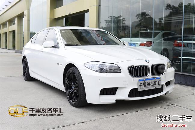 车身颜色是月光银,看起来还不错,还比较满意.