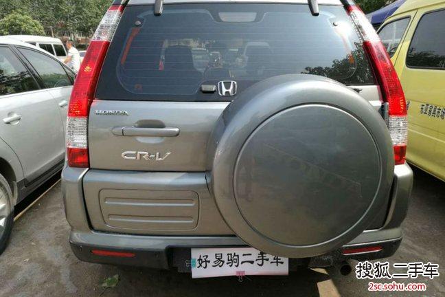 河北二手本田INSIGHT2013款1.3L标准型5万元比亚迪S6透镜保修吗图片