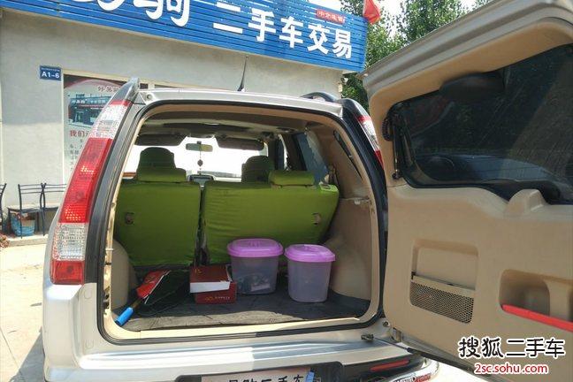 河北二手本田INSIGHT2013款1.3L标准型6.98北京绅宝价格x55汽车图片