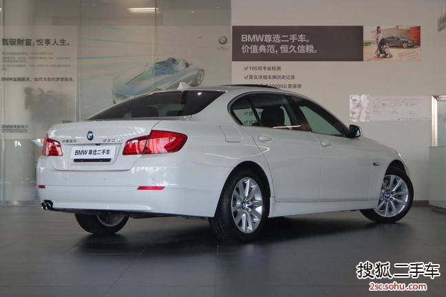 北京星德宝BMW尊选二手车承诺:实车照片里程数真实无事故. 4s店可查,该车所有维修保养记录已通过BMW100项专业技术认证及安全监测. 车辆行驶和维修记录真实可靠,完全使用BMW原厂零配件. 享受置换服务,享受BMW尊选二手车一年或三万公里质保,可分期. 宝马公司在中国市场引入尊选二手车项目,并组织授权经销商开展专业化的二手车业务.