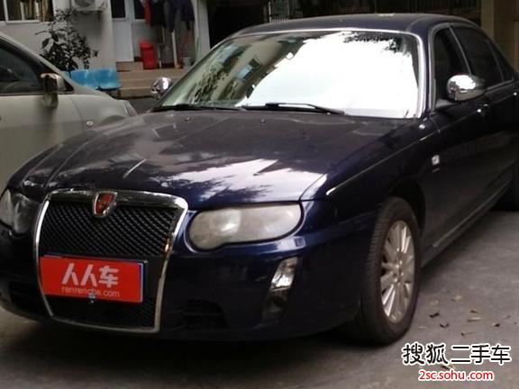 荣威7502008款750s1.8t迅雅版mt长安悦翔v3油泵总成多少钱图片