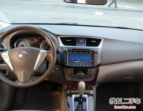 65分) 对比车型: 丰田卡罗拉 大众朗逸 本田思域 日产逍客 本田锋范