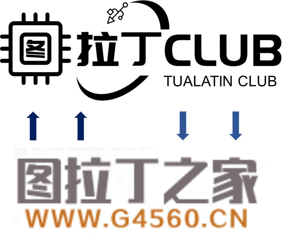【新站】图拉丁Club论坛开站